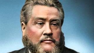 Charles Spurgeon Sermon - The Desire of the Soul in Spiritual Darkness