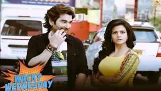 bengali film besh korechi prem korechi full 1080p