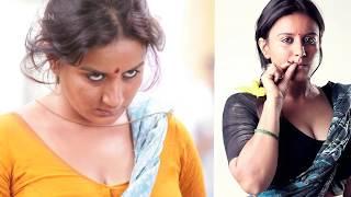 'Dhandupalya 2' BOLD First Look Revealed   Srinivas Raju   Prakash Raj   Lehren Kannada