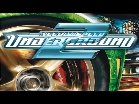 Snoop Dogg & The Doors - Riders On The Storm (Fredwreck Remix) (NFS Underground 2 OST) [HQ]