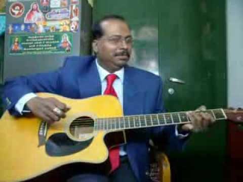 Xxx Mp4 Andru Vanthathum Athey Nila Guitar Instrumental By Rajkumar Joseph M 3gp Sex
