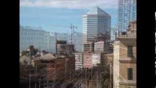 Qualche foto scattata a Genova , some pictures taken in Genova