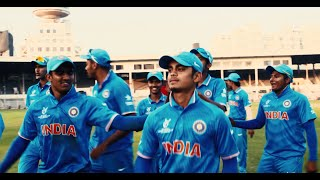 Is Ishan Kishan the next Virat Kohli?