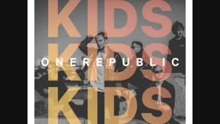 Kids Lost Stories Remix