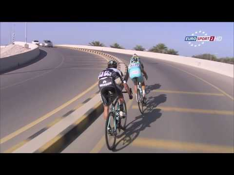 Xxx Mp4 Epic Battle Peter Sagan Vincenzo Nibali Rigoberto Uran Epic Breakaway Finish 3gp Sex