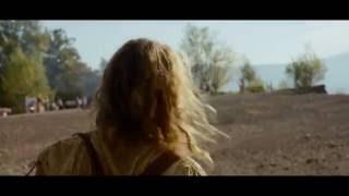 BAJO EL SOL | Trailer