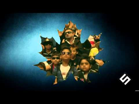 Xxx Mp4 Party With The Bhoothnath Song Instrumental Karaoke Lyrics 3gp Sex