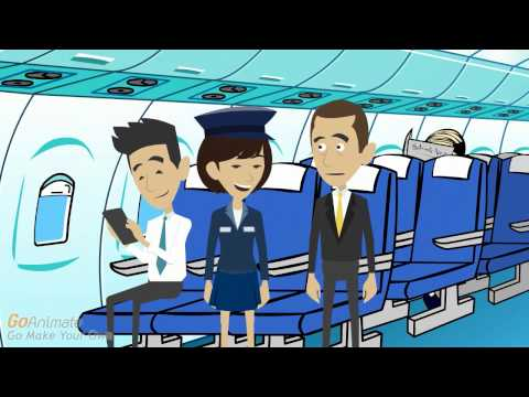 Low Cost Airline Economics - Group 8