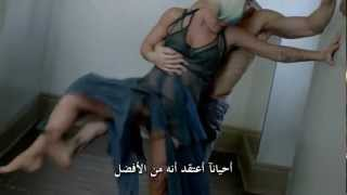 P!nk   Try (Official Music Video) ترجمة
