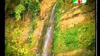 Bangla Patriotic Song- O Amar Desher Mati