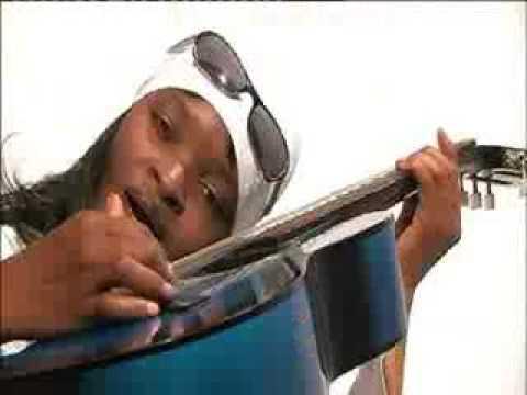 Xxx Mp4 Fati Niger Soyaya Clip Video 3gp Sex