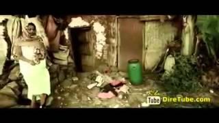 Abinet Agonafir - Astaraki  - New clip 2014 from New Album