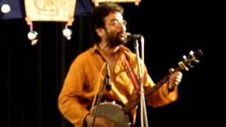 Amar Praner Manush Ache Prane - Swapan Basu