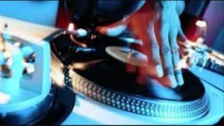 Dj Kub -Remix Zone 30-.mp4