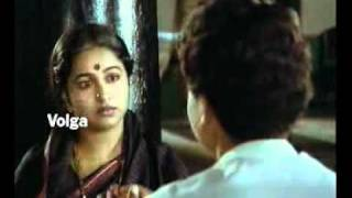 Jaliga Jabilamma swathi kiranam video song.avi