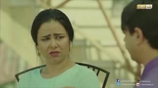 Episode 14 – Yawmeyat Zawga Mafrosa S03 | الحلقة (14) – مسلسل يوميات زوجة مفروسة قوي ج٣