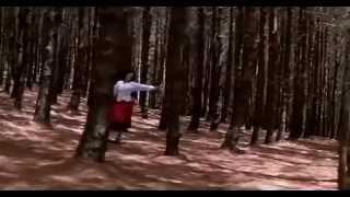 Pehla Nasha Song HD   - Amirkhan hit songs