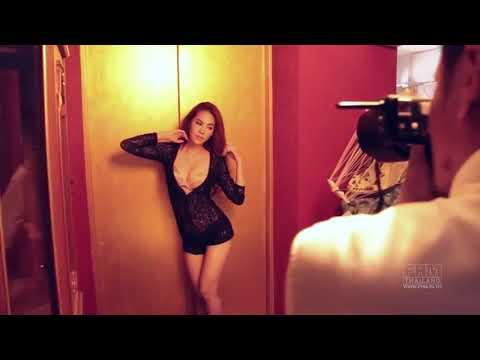 Xxx Mp4 คลิป เย้ายวนสุดใจ เบื้องหลังถ่ายแบบ โบวี่ อัฐมา FHM Thailand 3gp Sex