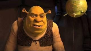 'Shrek Forever After' Trailer 1 HD