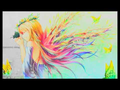 watch Nightcore - Party in the U.S.A - Miley Cyrus