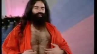 How to do Pranayam in Bengali by Swami Ramdev   প্রাণায়াম শিখুন সম্পূর্ণ বাংলায়