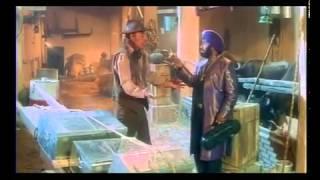 Hindi Movies Full Movie   Anari No 1   Govinda Movies   Raveena Tandon   Hindi Comedy Movies