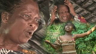 A Must Watched Edo Dance & Drama - Loveth OKH Snippets