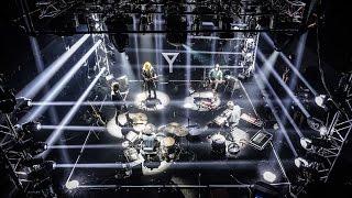 ความลับของเงา Live Sessions - The Yers「Official MV」