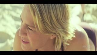 Adore (2013) - Exclusive Clip [HD]