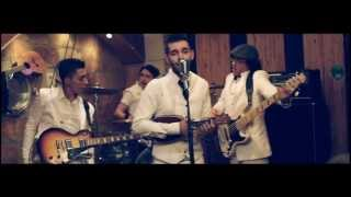 Monalisa - Alkilados/ (Video Oficial)