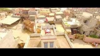 Jatt Swag - Mandy Dhillon | Teaser | VS Records