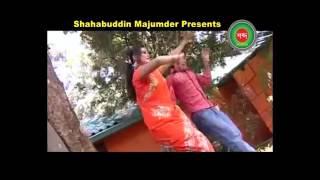 শরিফ উদ্দিন হিট বাংলা গান(1)