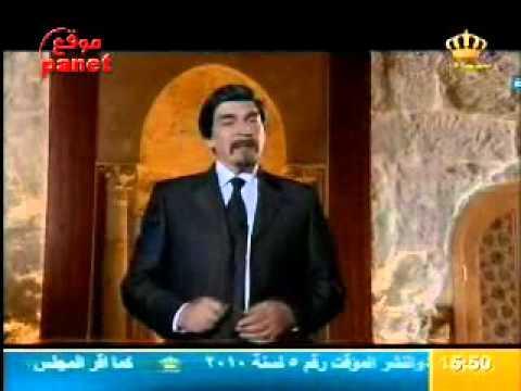 ياسر العظمة يمسح الارض ببشار الأسد مرايا 2011 وفاء سياسي