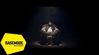Ahiyan - Tersine | Official Video