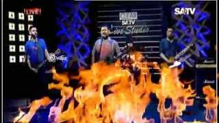 Voboghure( ভবঘুরে) -Cryptic fate SA tv live