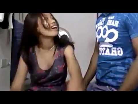 Xxx Mp4 Parah Skandal Tkw Vs Bangladesh 3gp Sex