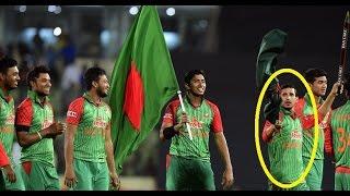 শেষ পর্যন্ত সেই অবহেলার স্বীকার হলেন নাসির, নেই চ্যাম্পিয়ন্স ট্রফির দলে | Bangladesh cricket news