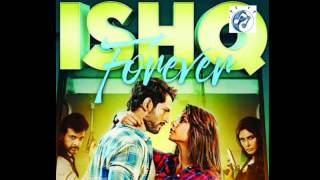 Bilkul Socha Na | Rahat Fateh Ali Khan | Ishq Forever 2016 Full HD Video SOng