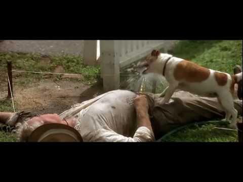 Xxx Mp4 Blue Velvet Bobby Vinton David Lynch Film 3gp Sex