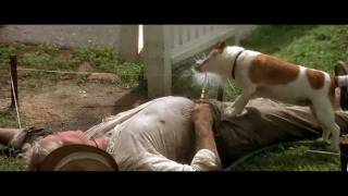 Blue Velvet - Bobby Vinton, David Lynch (Film)