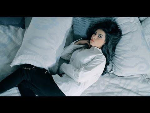 Xxx Mp4 Teri Yaadan Pav Dharia OFFICIAL VIDEO 3gp Sex