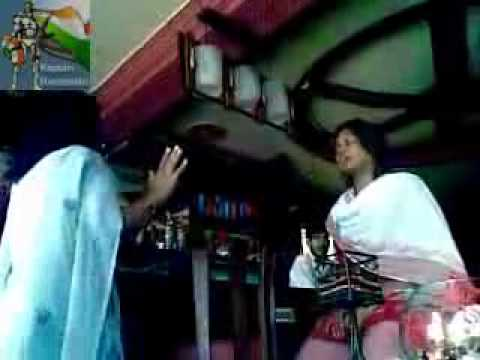 Xxx Mp4 Desi Karachi Girls Fighting Very Funny 3gp Sex