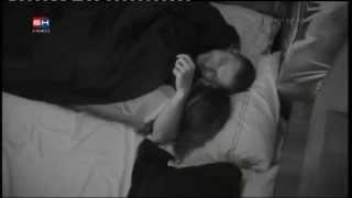 Big Brother   Stefani i Djordje zajedno u krevetu 2015