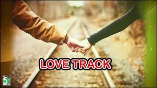 Love Track Super Hit Romantic Audio Jukebox