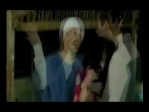 السجن عشش في قلبي من فيلم دكان شحاته