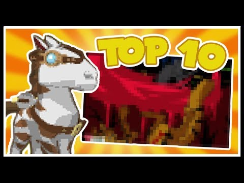 Top 10 Most Inappropriate Animal Jam Masterpieces