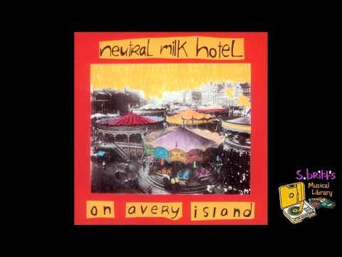 Xxx Mp4 Neutral Milk Hotel Song Against Sex 3gp Sex