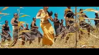 Kacheri Kacheri HD Song   Kacheri Arambam Tamil Movie