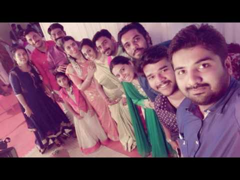 Xxx Mp4 Sreejith Anusree Engagement Moments 3gp Sex