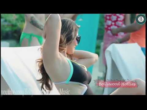 Xxx Mp4 Porn Video Mia Khalifa Sunny Leon 3gp Sex
